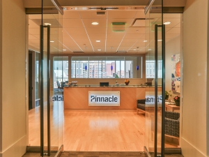 img-pinnacle11-gallery