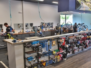 img-R&BCyclery1-gallery