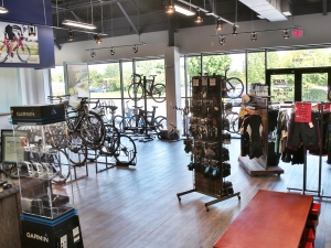img-R&BCyclery2-gallery