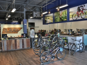 img-R&BCyclery3-gallery