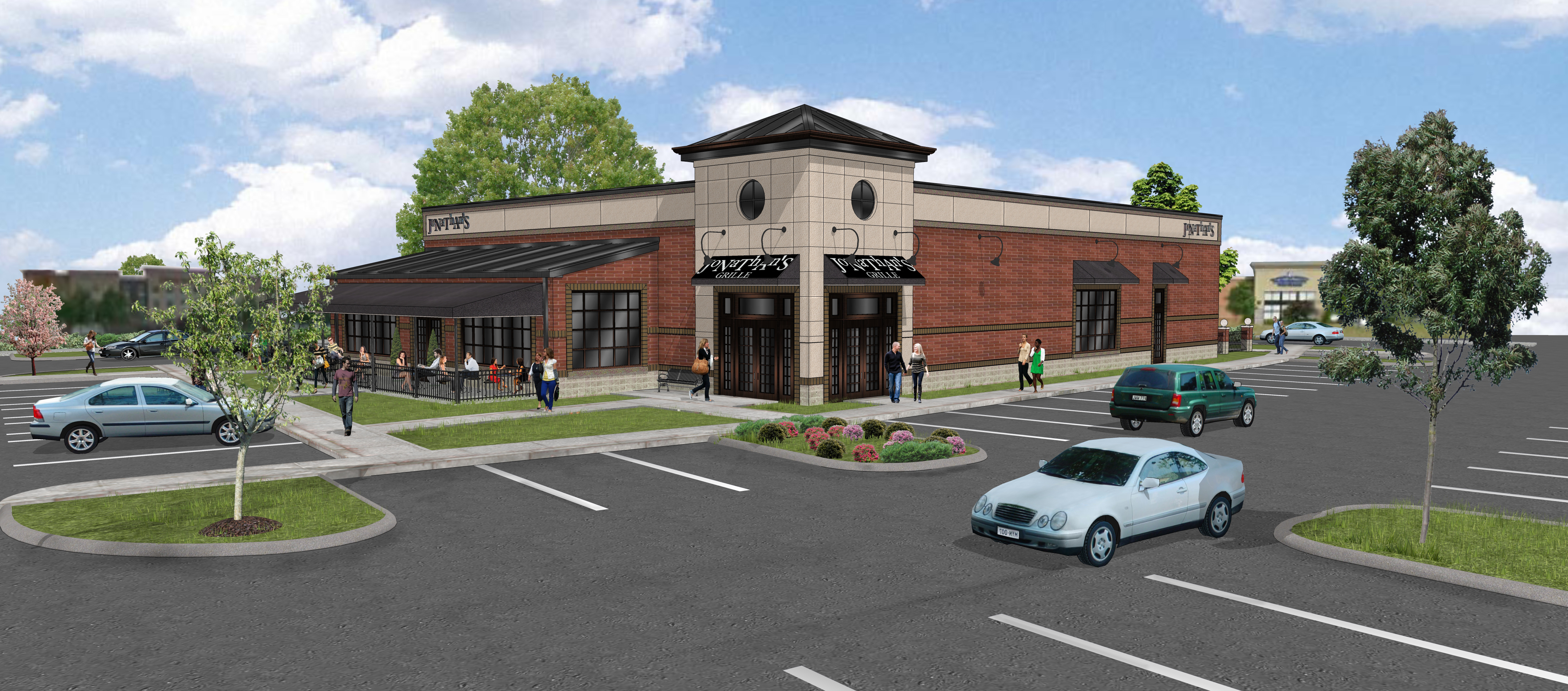 Jonathan's Grille Rendering 05-18-16